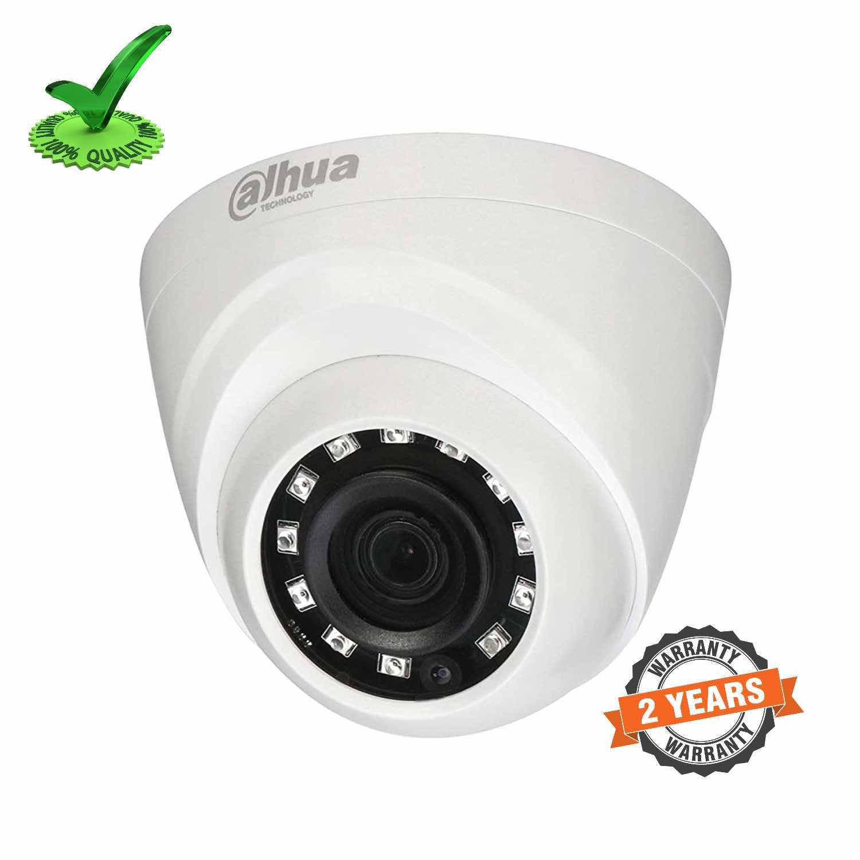 Dahua DH-HAC-HDW1220SP 2mp HDCVI IR Eyeball Dome Camera
