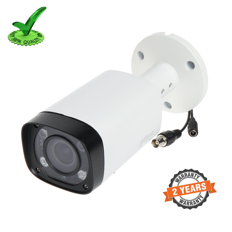 Dahua DH-HAC-HFW1231R-Z-IRE6 2mp Starlight HDCVI IR Bullet Camera