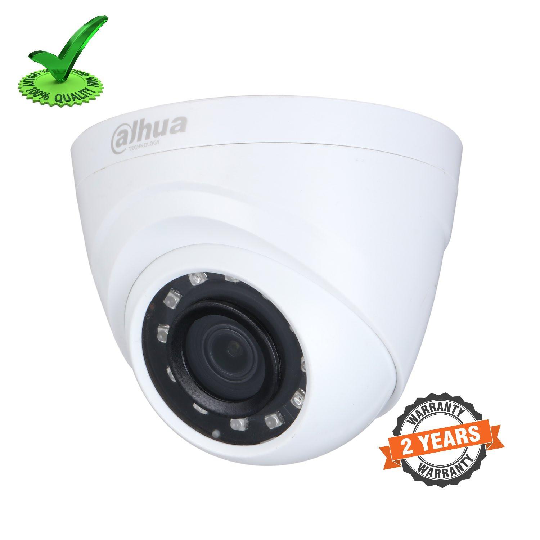 Dahua DH-HAC-HDW1400RP 4MP HDCVI IR Eyeball Camera
