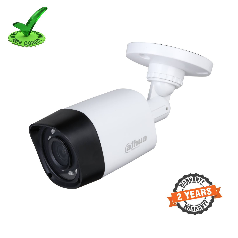 Dahua DH-HAC-HFW1400RP 4MP HDCVI IR Bullet Camera