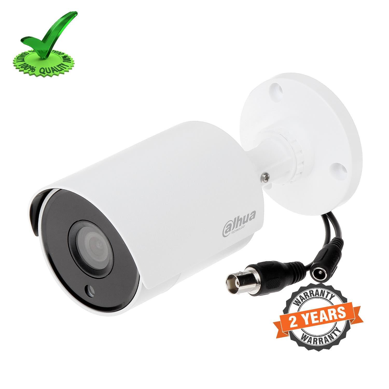 Dahua DH-HAC-HFW1501SLP 5MP HDCVI IR Bullet Camera
