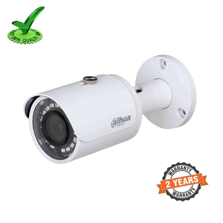 Dahua DH-HAC-HFW1801SP 4K HDCVI IR Bullet Camera
