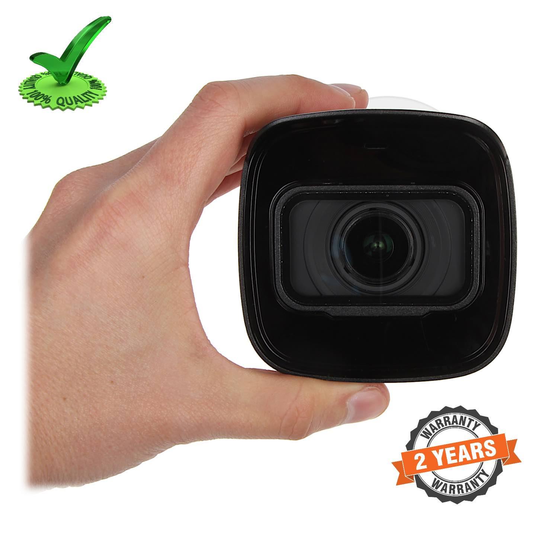Dahua DH-IPC-B2B20P-ZS 2MP IR Mini-Bullet Network Camera