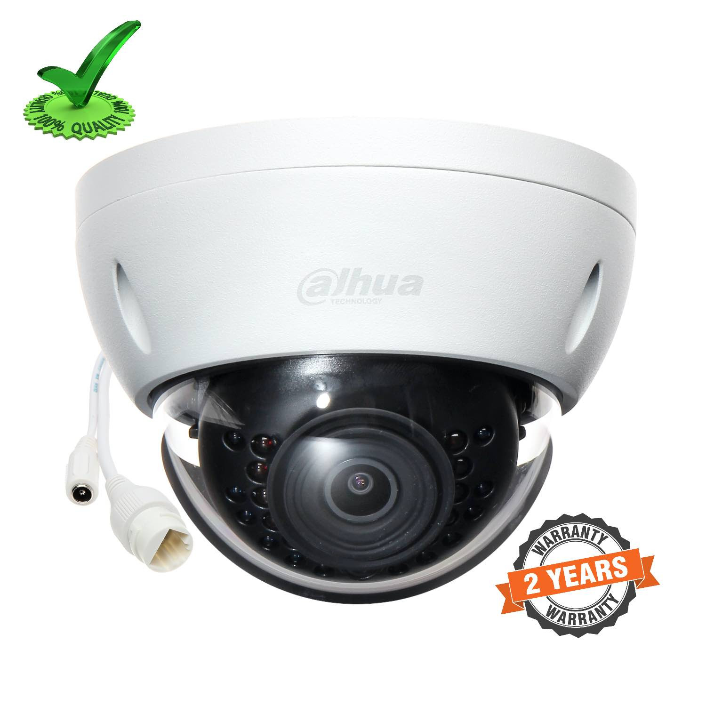 Dahua DH-IPC-HDBW14B0EP 4MP IR Mini-Dome Network IP Camera