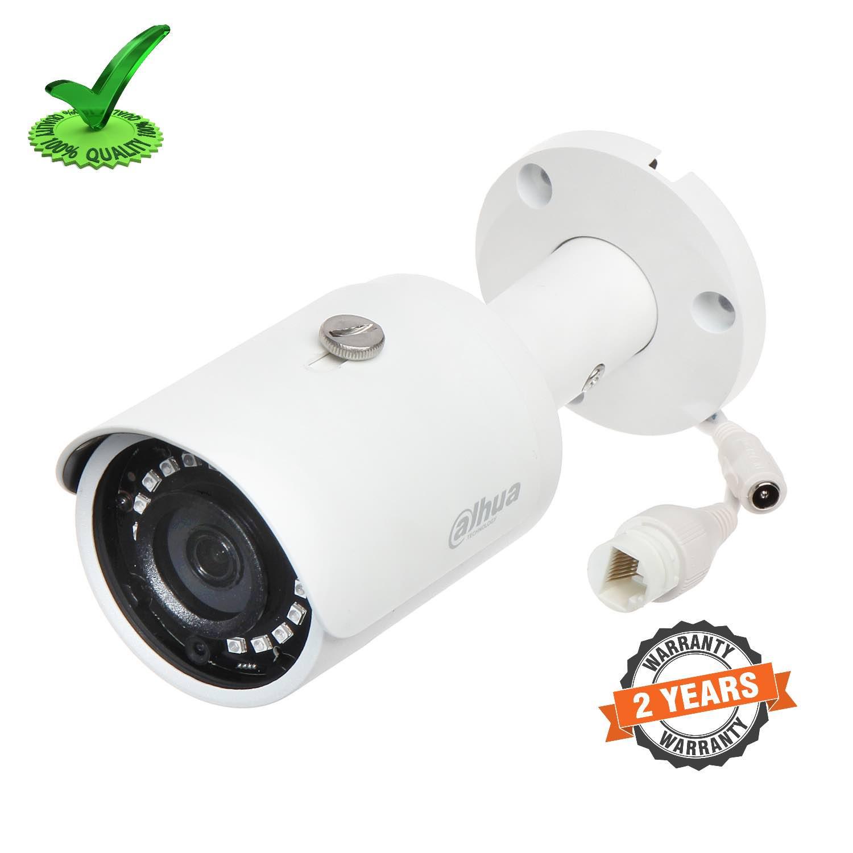 Dahua DH-IPC-HFW1531SP 5MP WDR IR Mini-Bullet Ip Camera