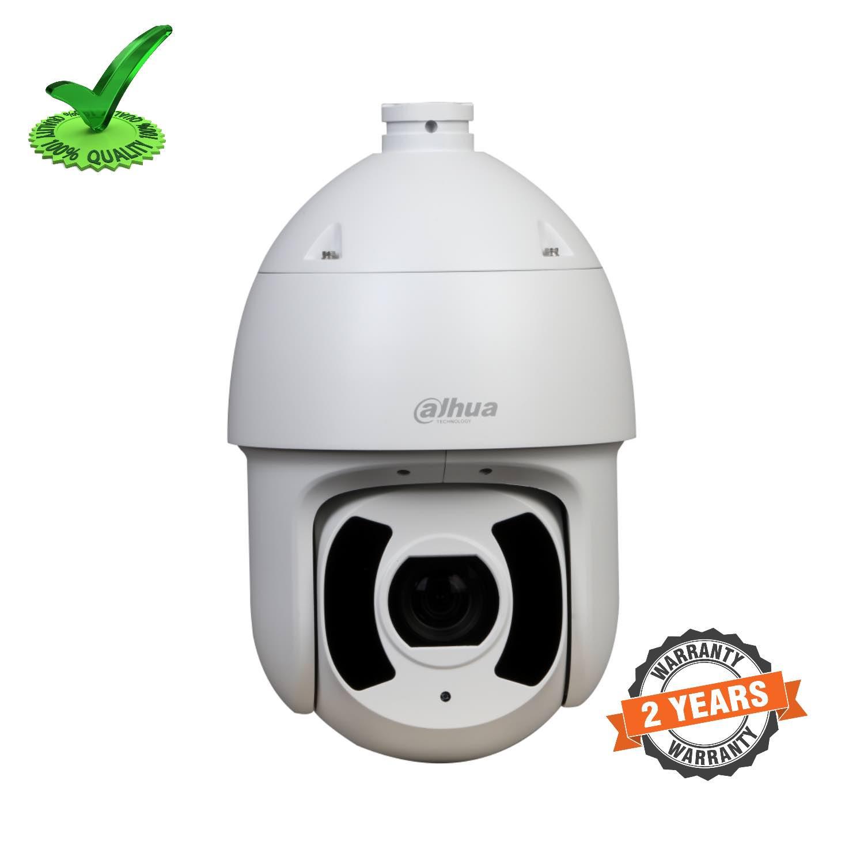 Dahua DH-SD6CE245U-HNI 2MP 45x Starlight IR PTZ Network IP Camera