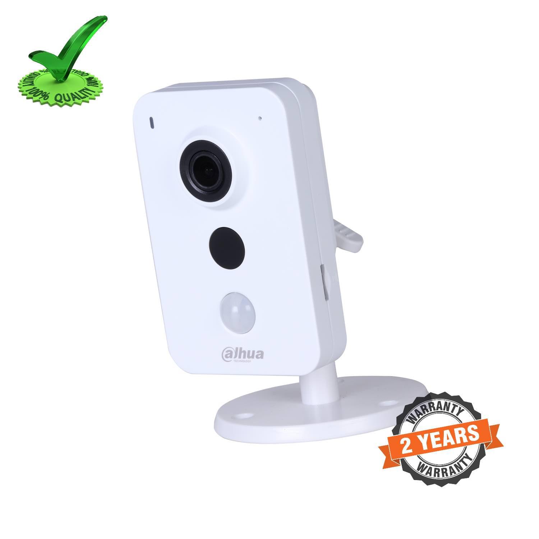 Dahua DH-IPC-K15 K Series 1.3mp Wi-Fi Network Camera