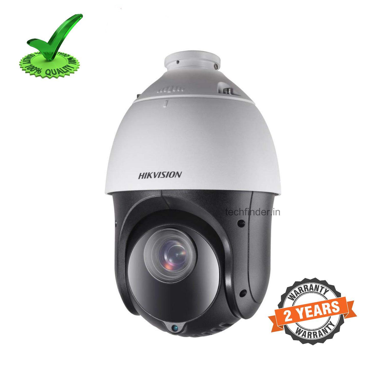 Hikvision DS-2AE4123TI-D PTZ 23x 720p Turbo IR Speed Dome Camera