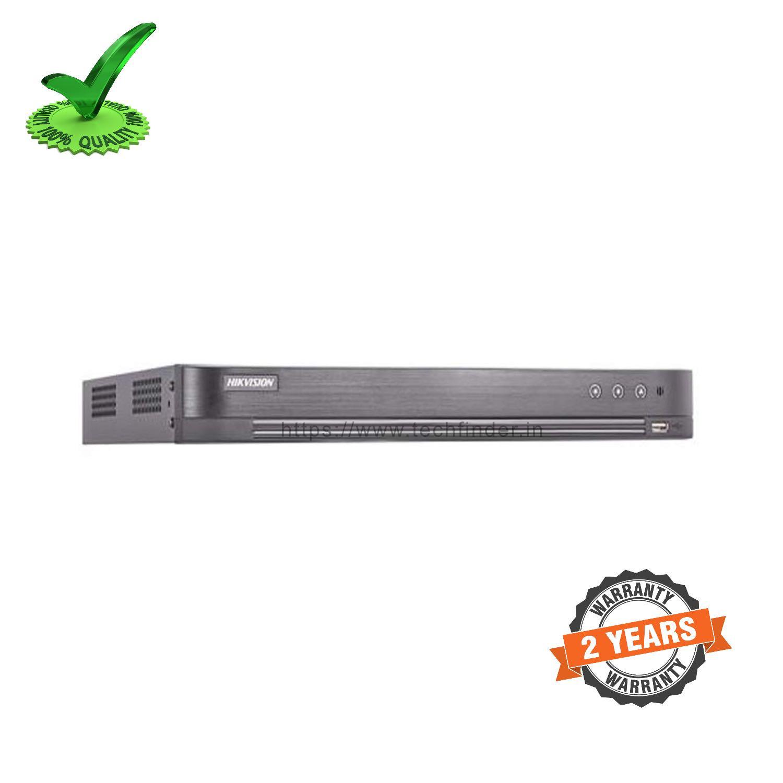 Hikvision DS-7B08HUHI-K1 Series 8ch 5mp 1Sata DVR