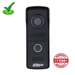 Dahua DHI-KTA01 Video Door Phone