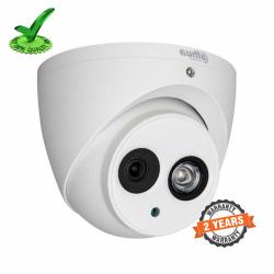 Dahua DH-HAC-HDW1220EMP-A 2mp HDCVI IR Dome Camera