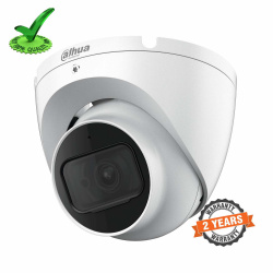 Dahua DH-HAC-HDW1220TP-Z 2mp HDCVI IR Eyeball Dome Camera