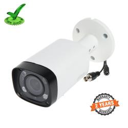 Dahua DH-HAC-HFW1220RP-Z-IRE6 2mp HDCVI IR Bullet Camera