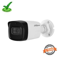 Dahua DH-HAC-HFW1220TLP 2mp Value Starlight HDCVI IR Bullet Camera