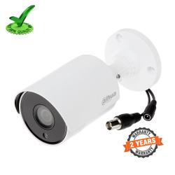 Dahua DH-HAC-HFW1231SLP 2mp Starlight HDCVI IR Bullet Camera