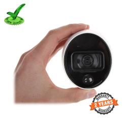 Dahua DH-HAC-ME1200BP 2mp HDCVI PIR Bullet Camera