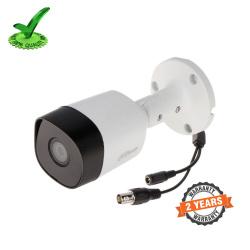 Dahua DH-HAC-B2A51P 5MP HDCVI Fixed IR Bullet Camera