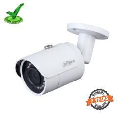 Dahua DH-HAC-HFW1501SP 5MP HDCVI IR Bullet Camera
