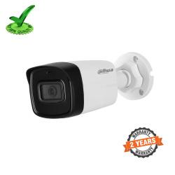 Dahua DH-HAC-HFW1501TLP 5MP HDCVI IR Bullet Camera