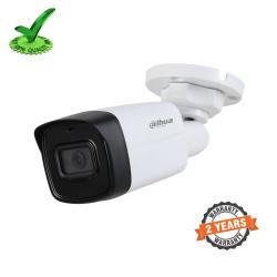 Dahua DH-HAC-HFW1501TLP-A 5MP HDCVI IR Bullet Camera