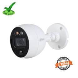 Dahua DH-HAC-ME1500BP-LED 5MP HDCVI Active Deterrence Camera
