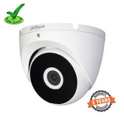 Dahua DH-HAC-T2A51P 5MP HDCVI Fixed IR Eyeball Camera