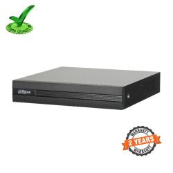 Dahua DHI-NVR4B04HC/E 4 Channel H.265 Network Video Recorder NVR