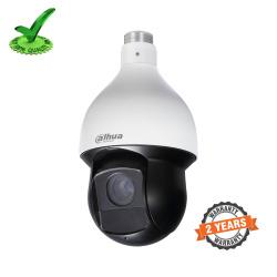 Dahua DH-SD59430U-HNI 4MP 30x IR PTZ Network Ip Camera