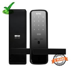Epic ES-7000K Digital RFID Card Door Lock