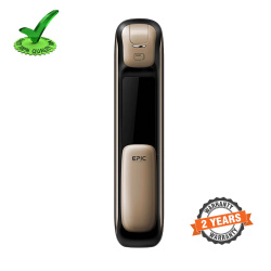 Epic ES-P9100FK 5way to Open Finger Print Digital Door Lock