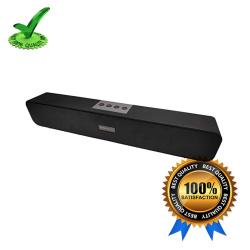 Varni VR-S205Rectangle Wireless Stereo Bluetooth Speaker