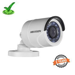 Hikvision DS-2CE1ADOT-IP Eco 2MP IR Bullet Camera