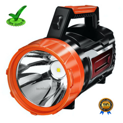Search Light - Spot Light - Flash Light 3500 Lumens 500w Power Torch