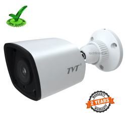TVT TD 7451AS 5megapixel Ahd Ir  Bullet Camera