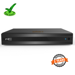 TVT TD-2104TS-HC 4 Ch 1080p high Definition DVR