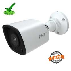TVT TD 7421AS 2 MP AHD IR water proof Bullet Camera