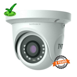 TVT TD 7524AS 2 MP AHD IR water proof Dome Camera
