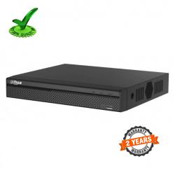 Dahua DH-HCVR5116HE-S3 16CH Tribrid 720P-Pro Mini 1U HDCVI DVR