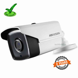Hikvision DS 2CE16H0T ITPF 5mp Bullet Camera