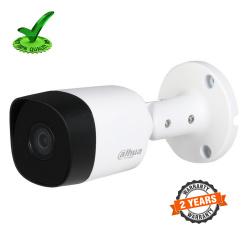 Dahua 2Megapixel HDCVI 4 CCTV Camera Setup Combo Kit