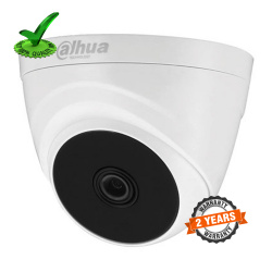 Dahua 2megapixel HDCVI 8 Cctv Camera Setup Combo Kit