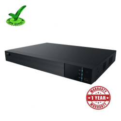 TVT TD 3132B2 32ch Network Video Recorder HD Nvr