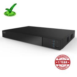 TVT TD 2732TS HC 32ch Digital Video Recorder Dvr