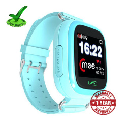 Gps Kids Watch Location Finder