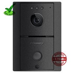 Commax CDV-43K Video Door Phone DRC-4L