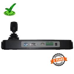 Hikvision DS-1200KI PTZ Camera Controller