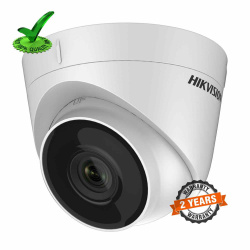 Hikvision DS-2CD1343G0-I 4mp Network Ip Dome Camera