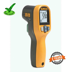 Fluke 59 Max 59 MAX+ Infrared Thermometer
