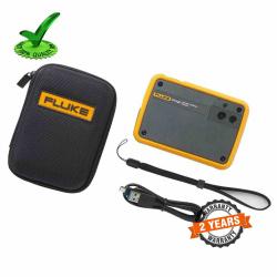 Fluke PTi120 Pocket Size Thermal Imager