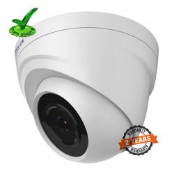 Dahua DH-HAC-T1A21P 2mp Indoor Dome Camera